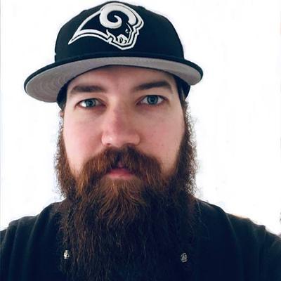 paddykontschak's profile picture'